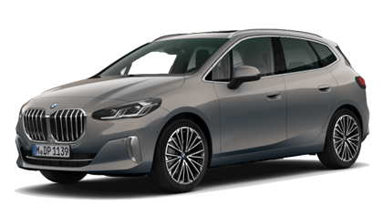 location-bmw-BMW Série 2 Active Tourer